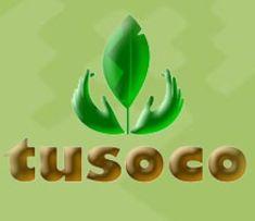 Réseau Tusoco - Voyages routard en Bolivie - Tourisme solidaire en Amazonie