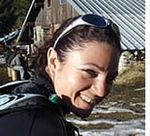 Caroline Freslon-Bettee