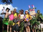 Chouette Nature - des villages vacances engagés dans le tourisme durable