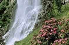 Week-end détente et bien-être dans les Hautes-Alpes