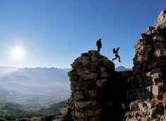 Randonnées insolites dans les Hautes-Alpes