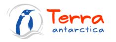 Croisières et expéditions en antarctique avec Terra Antarctica