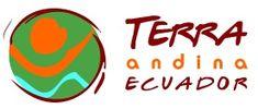 Terra Andina Ecuador - Voyage en Equateur et aux Galapagos