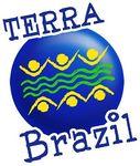 Terra Brésil - spécialiste du voyage au Brésil