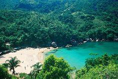 le village de pêcheurs de Ponta Negra - copyright Terra Brazil