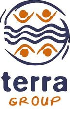 Terra Group - Voyages à la carte en Amérique Latine
