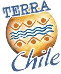 Terra Patagonia Chile - Voyages sur mesure au Chili