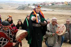 Séjour chez les Mapuches, Tourisme communautaire au Chili