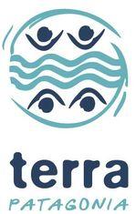 Terra Patagonia - Voyage en Argentine