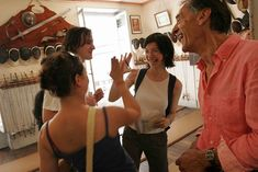 trésors de paris - 3 juillet 2010