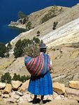 Voyages Nord Sud.com - écotourisme et voyages responsables