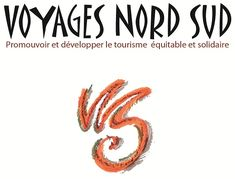 association Voyages Nord Sud