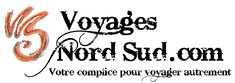 voyages responsables