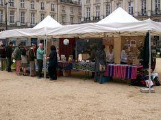 4ème Journée mondiale à Rennes - Tourisme responsable en Bretagne