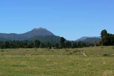 Le Parc National de Puyehue - Parcs du Chili : La Patagonie des lacs et volcans
