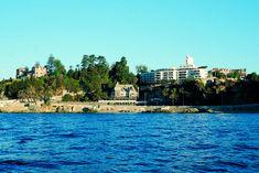 Vina Del Mar Tourisme - Vacances à Vina Del Mar, Chili