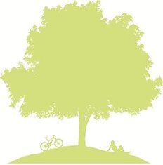 Tour de France Chouette Nature