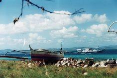 L'heure Vagabonde - Voyages responsables à la carte