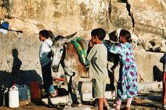 L'heure Vagabonde - séjours à thème à Essaouira au Maroc
