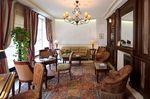 Paris Inn s'engage dans la voie du tourisme responsable