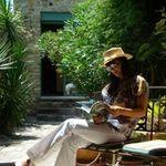 Chambres d'hotes Ardèche et gîtes clef verte Gard