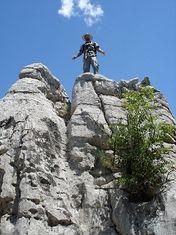 Séjours thèmatiques en Ardèche avec le Mas Escombelle