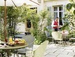 Best Western - Premier Regent's Garden Hôtel