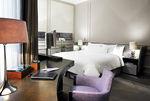 hotel paris - westin