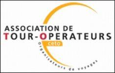CETO, le syndicat des voyagistes français