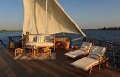 séjour egypte avec VDM