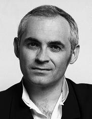 Jean-François Rial, président de Voyageurs Du Monde (VDM)