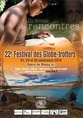 Festival Globe-trotters 2010
