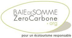 Colloque Tourisme et Carbone organisé par le Collectif Baie de somme Zéro Carbone