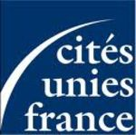 cites Unies france