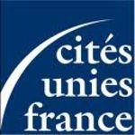 cites Unies france