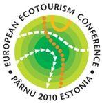 Conférence européenne d'écotourisme 2010