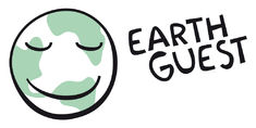 earth guest logo