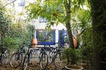 solar Hotel - hotel ecologique Paris
