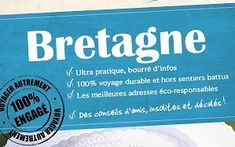 TAO Bretagne