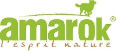 Amarok - esprit nature et voyage aventure