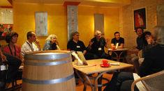 café débat festival icare