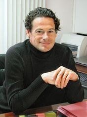 Jean-Philippe GOLD