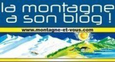 Festival International des Métiers de Montagne