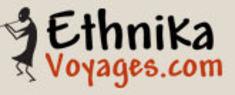 logo ethnika voyages