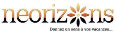 logo neorizons