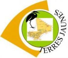 Association Terres jaunes Mali