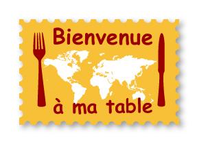 Réseau social pour voyageurs gastronomes
