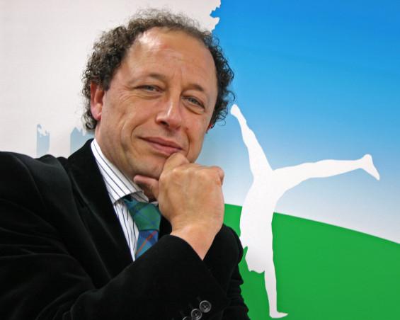 Philippe FRANCOIS, ITW bilan Ecorismo