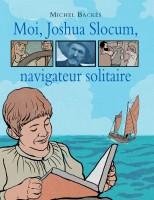Navigateur Solitaire