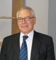 JL Michaud, Institut Français du Tourisme